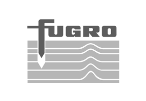 Fugro_Logo_Quote